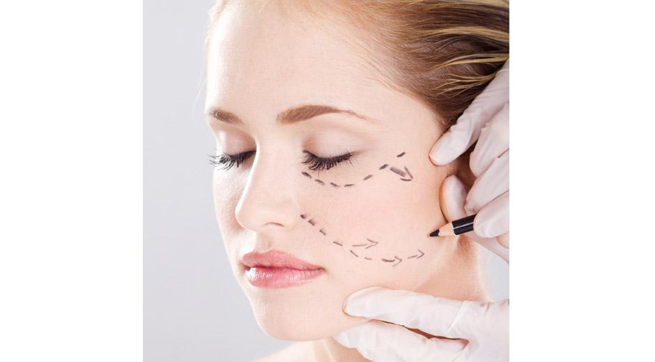 Lifting Facial Ritidoplastia Sapiranga Parobe Dr Andre Valiati