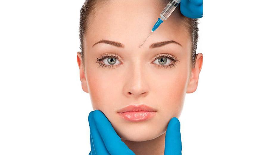 oxina Botulínica Botox® Sapiranga Parobe Dr Andre Valiati