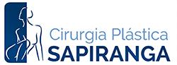 Cirurgia Plástica Sapiranga – Dr. André Valiati